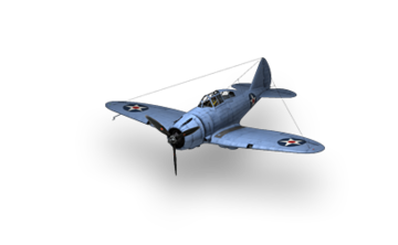 Plane_p-35.png