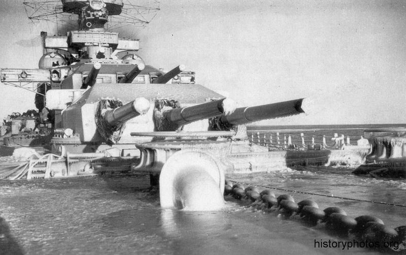 Файл:Scharnhorst 1940 каток.png