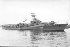 Ship_57_Zhguchiy_703.jpg