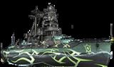 Ship_PJSB706_Kirishima.png