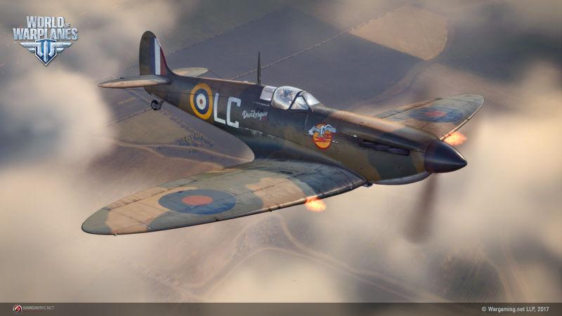 Файл:Spitfire.a.jpg