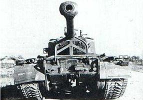 T34_6.jpg