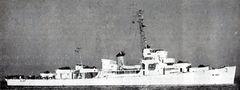 USS_Chambers_(DE_391).jpg