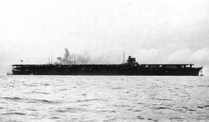 Aircraft_carrier_shokaku_h73066.jpg