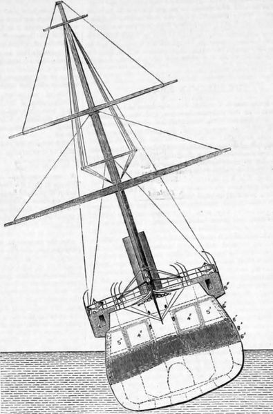 Файл:HMS Invincible cren.jpg