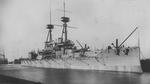 HMS_Vanguard_(1909).png