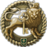 Icon_achievement_COLLECTION_BISMARCK_COMPLETED.png