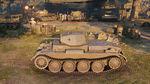 Pz.Kpfw._II_Ausf._D_scr_3.jpg
