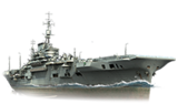 Ship_PBSA108_Implacable.png