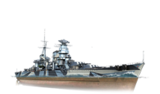 Ship_PRSC509_Kronshtadt.png