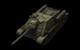 AnnoSU-85.png