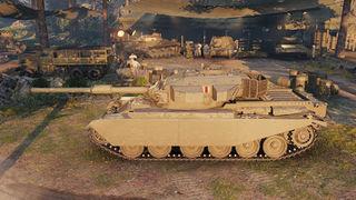 Centurion_Mk._7_1_scr_3.jpg