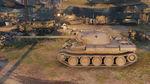 Indien-Panzer_scr_3.jpg