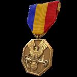 PCZC206_AA_Marine_Corps.png