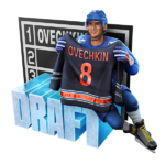 PCZC246_Ovechkin_Draft.png