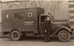 Renault_AGC3.png
