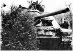 SU-85.jpg