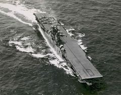 USS_Yorktown_(1943).jpg