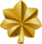 500px-US-O4_insignia.png