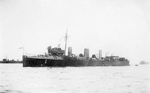 HMS_Success_TBD.jpg