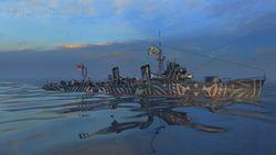 Hatsuharu_Тип_Новогодний.jpeg