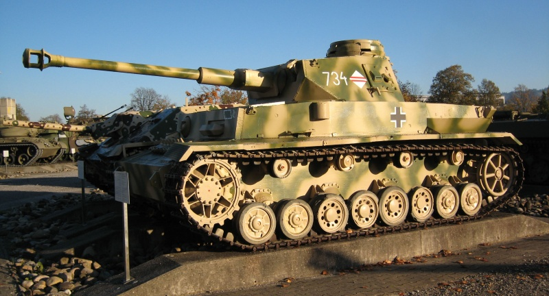File:PzKpfw IV Ausf H without armor skrits.jpg