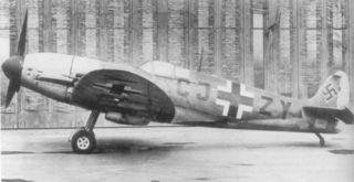Spitfire_V_DB_605.jpg