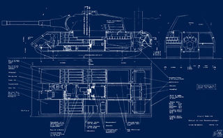 Vk 10001 p global wiki wargaming blueprint k3881 dated to june 4 1942 this was the first version of the tank that would eventually become the maus malvernweather Images