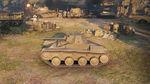 Т-60_scr_3.jpg