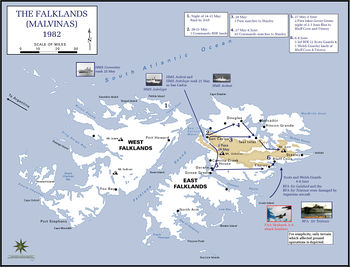Falklands82Army.jpg