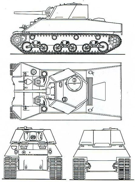 File:M4 Improved Blueprints.jpg