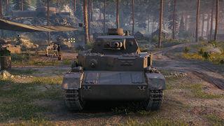 Pz.Kpfw._IV_Ausf._A_scr_1.jpg