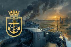 Royal_Navy_главная.jpeg