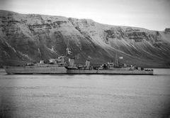 HMS_Bedouin.jpg