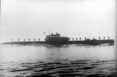 HMS_P611.jpg