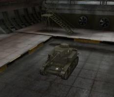 M3_Stuart_002.jpg
