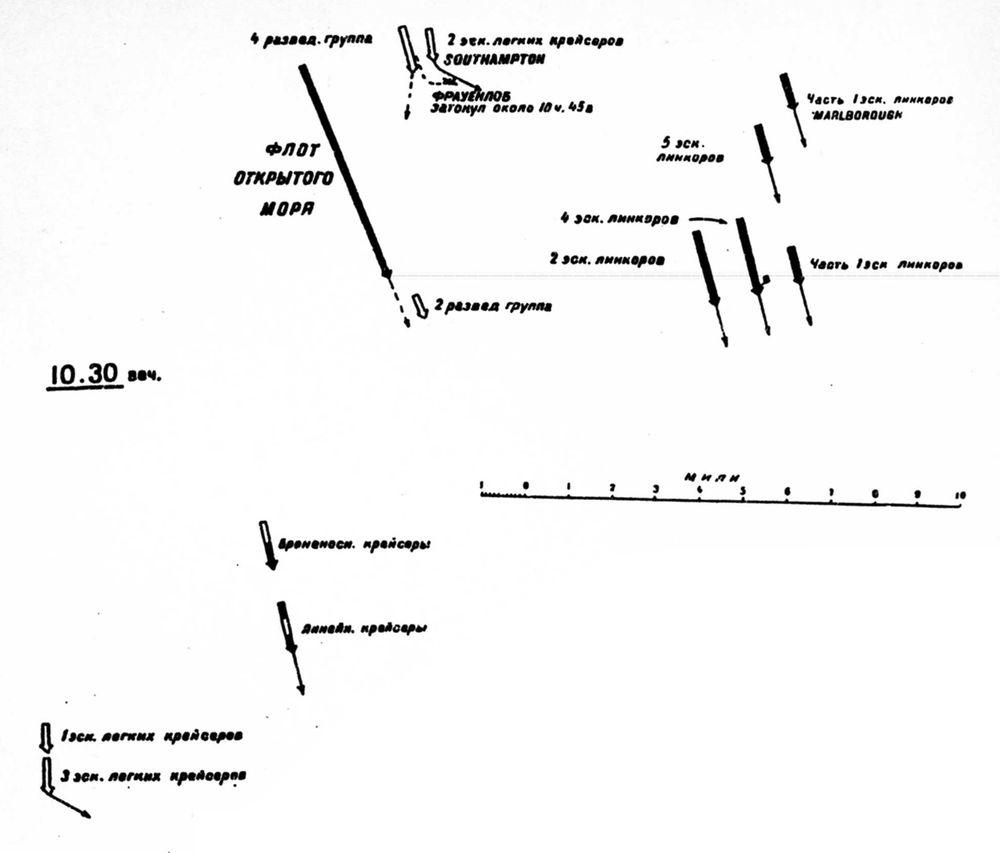 Map_28_-_1_(ночь_1030).jpg