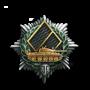 ReadyForBattleMT2_hires.png