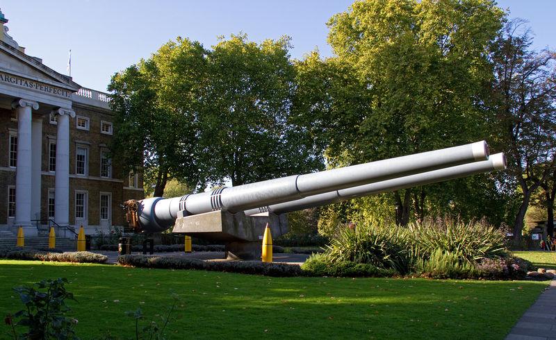 Файл:Roberts gun museum.jpg