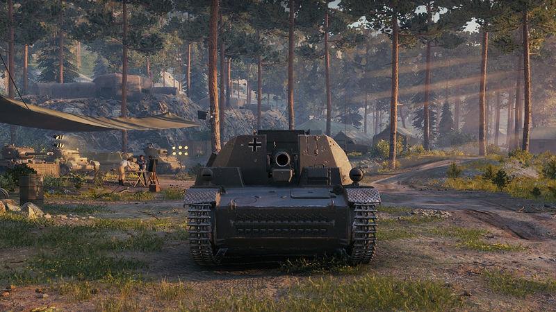 Файл:Sturmpanzer II scr 1.jpg