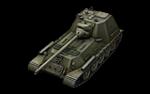USSR-SU100M1.png