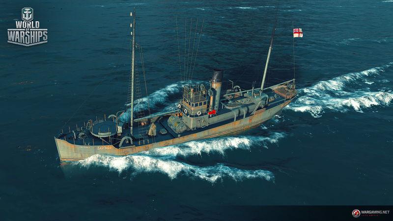 Файл:WG WoWS SPb Screenshots Misk Ships 1920x1080px John Cattling.jpg