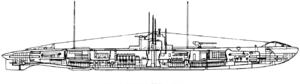 э.гейзевей боевой путь подводной лодки у-124