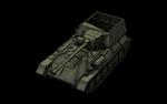 USSR-GAZ-74b.png