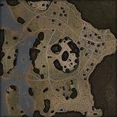 Рудники (миникарта)