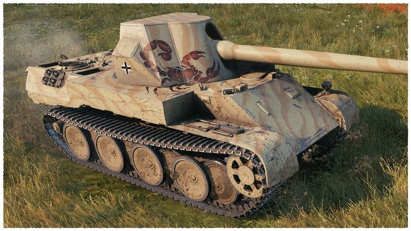 Файл:Rheinmetall Skorpion G render 1.jpg