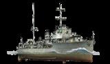 Ship_PBSD105_Acasta.png