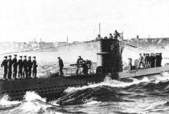 U-47_(1938)_title.jpg