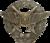 Нагрудный знак Военный летчик