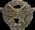 Нагрудный_знак_Военный_летчик.png